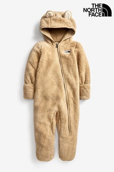 The North Face® Infant Campshire All-In-One