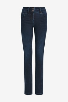 Women S Slim Fit Jeans Coated Ripped Slim Fit Jeans Next Iman global chic luxury resort 360 slim jean get the look that's perfect for you. women s slim fit jeans coated