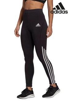 adidas Sportswear High Waisted Leggings