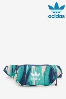 adidas Originals RYV Waistbag