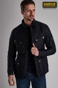 Barbour® Ariel Quilted Jacket