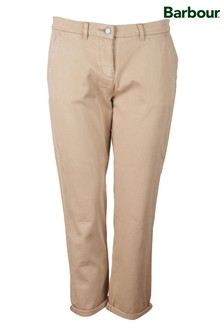 Barbour® Chino Trousers