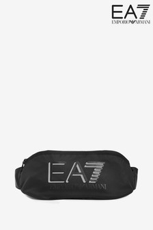 Emporio Armani EA7 Sling Bag