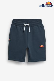 Ellesse™ Junior Toyle Shorts