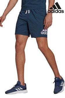 adidas Badge Of Sport Summer Shorts