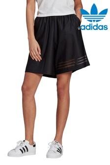 adidas Originals Bellista Shorts