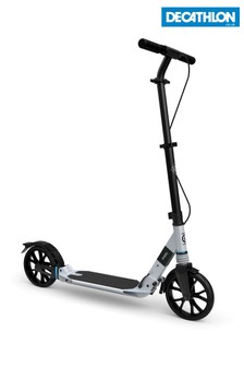 Decathlon Town 7Xl Adult Scooter Oxelo
