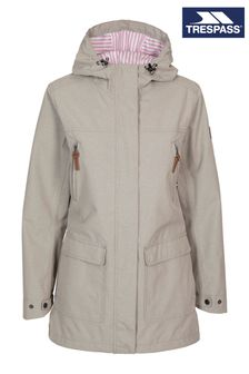 Trespass Brampton Female Jacket