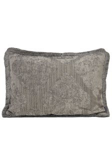 Winchester Cushion by Riva Paoletti