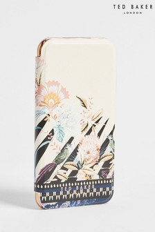 Ted Baker Decadd Decadence Mirror iPhone 6/7/8/SE Case