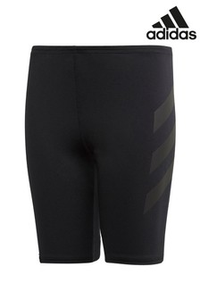adidas Pro Jammer Swim Shorts