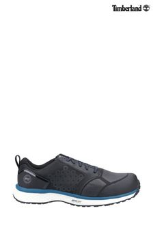 Timberland® Pro Reaxion Composite Safety Trainers