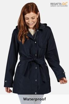 Regatta Garbo Waterproof Jacket