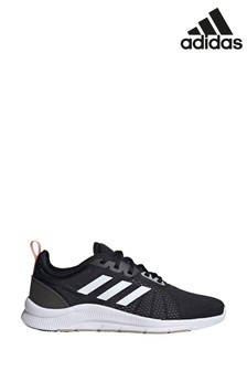 adidas Train Asweetrain Trainers