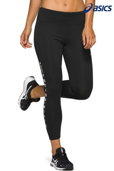 Asics Womens Katakana Leggings