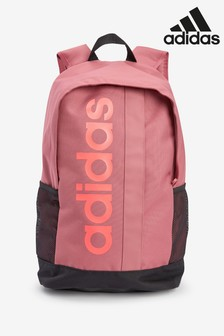 adidas Linear Backpack