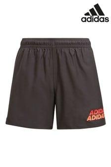 adidas Linear Swimshorts