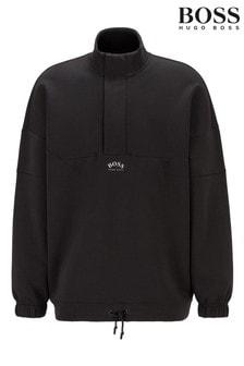 BOSS Salboa Sweatshirt