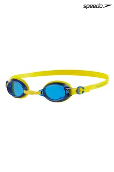 Speedo® Jet Junior Goggles