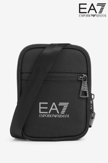 Emporio Armani EA7 Pouch Bag