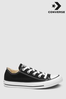 Converse Junior Chuck Taylor All Star Ox