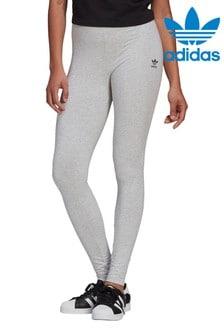 adidas Originals Essential High Waisted Leggings