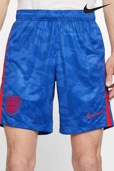 Nike Away England Shorts