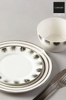 12 Piece Carnaby Shoreditch Dinner Set