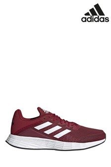 adidas Run Durmao SL Trainers