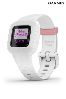 Garmin vivofit jr. 3, Disney™ Princess Fitness Tracker