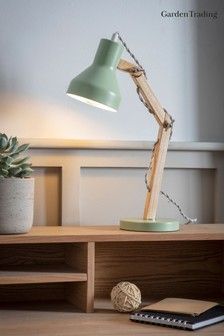 Folgate Table Lamp