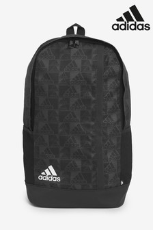 adidas Graphic Medium Backpack