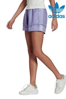 adidas Originals Fakten Shorts