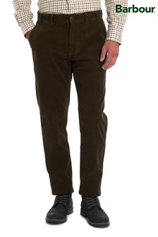 Barbour® Neuston Stretch Cord Trousers