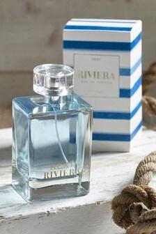 Next Riviera Eau de Parfum 100ml