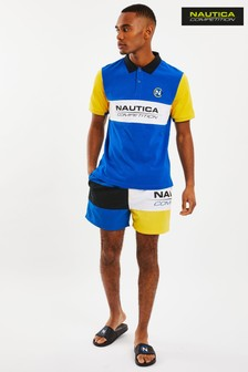 Nautica Competition Citadel Swim Shorts