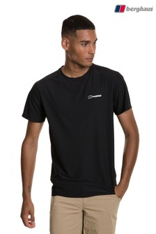 Berghaus Tech T-Shirt
