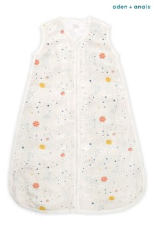 aden + anais Silky Soft Stargaze 1 Tog Sleeping Bag
