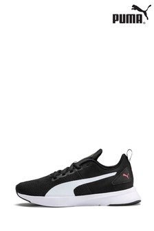 Puma® Flyer Runner Trainers