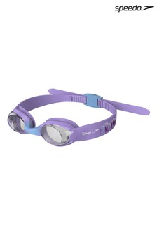 Speedo® Disney™ Frozen Goggles