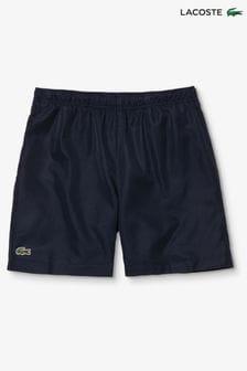 Lacoste® Kids Woven Shorts