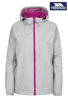 Trespass Silver Tayah Ii - Female Jacket TP75