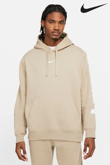 Nike Repeat Fleece Pullover Hoody