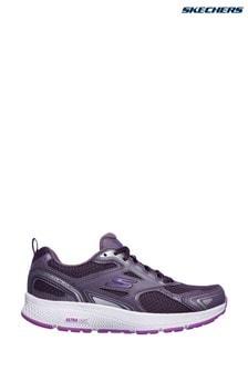 Skechers® Go Run Consistent Trainers