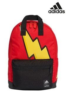 adidas Kids Pokemon Backpack
