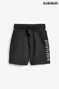 Napapijri Boys Noli Shorts