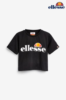 Ellesse™ Infant Nicky Copped T-Shirt
