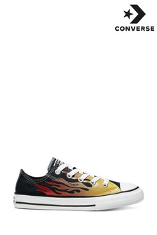Converse Flame Junior Trainers
