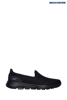 Skechers® Go Walk 5 Trainers