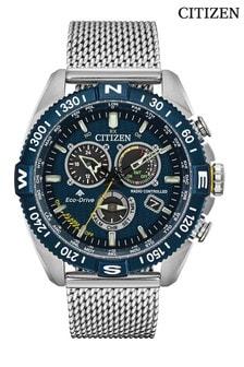 Citizen Eco Drive® Promaster Navihawk Watch